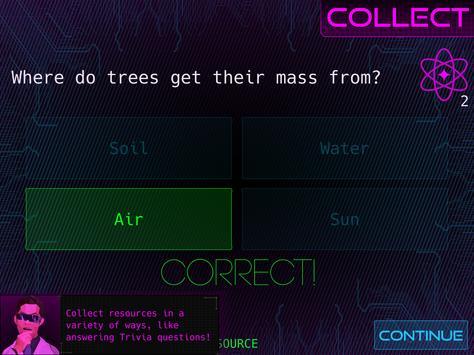 THE GRID screenshot 4