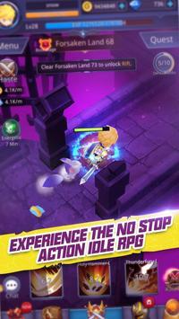EZPZ RPG 3D poster