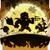 Beasts Evolved: Skirmish APK