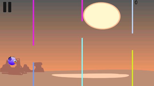 Bird Gone Fat screenshot 4
