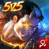 Heroes Evolved 1.1.32.0 APK