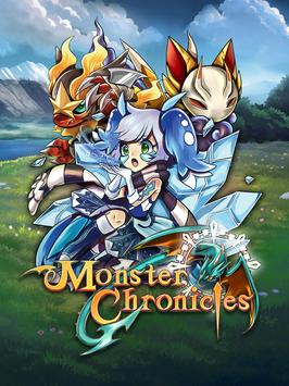 Download hack/mod Monster Chronicles Mobile free Screen-0.jpg?h=355&fakeurl=1&type=