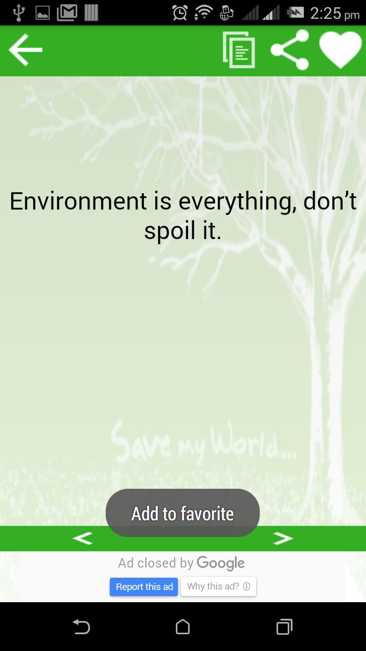 Slogan for Android - APK Download