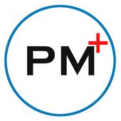 Pharma Meet icon