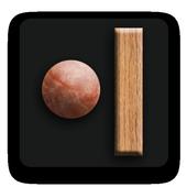 WoodBat icon