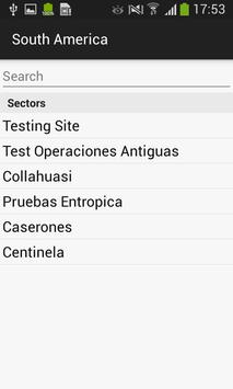 ME-SCMS apk screenshot