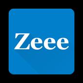 Zeee icon