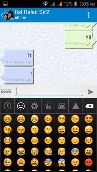 Zeee apk screenshot