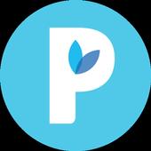PuzzleDiet icon
