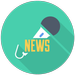 News Check - All Hindi News Papers, Bollywood News
