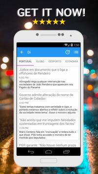 📰Angola News-Angola News 24H screenshot 2