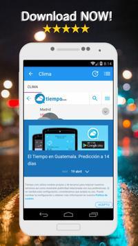 📰Guatemala News-Guatemalan 📰 screenshot 9