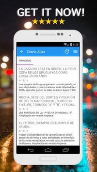 📰Uruguay News-Uruguayan News screenshot 7