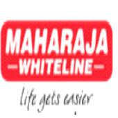 Maharaja Service icon