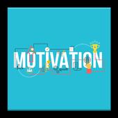 Kata Bijak Motivasi icon