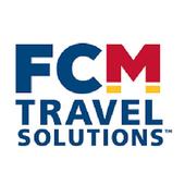 FCM Indonesia icon