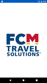 FCM Indonesia poster