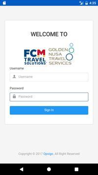 FCM Indonesia apk screenshot