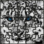 Cute Animal Jigsaw Puzzles icon