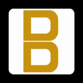 PlotAvailability icon