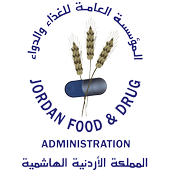 JFDA2 icon