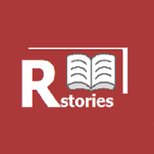 RStories: Myapp - Whats your story ?? icon