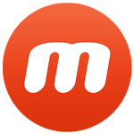 Mobizen Screen Recorder - Record, Capture, Edit APK