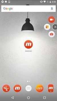 Mobizen screenshot 7
