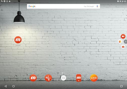 Mobizen screenshot 8