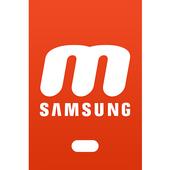 Mobizen Mirroring for SAMSUNG icon
