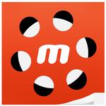 APK Editto - Mobizen video editor, game video editing