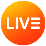 Mobizen Live Stream to YouTube APK