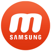 Mobizen Screen Recorder for SAMSUNG иконка