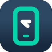 Remote Service icon