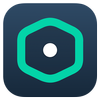 Plugin:Pantech v1.0 Mobizen,RC biểu tượng