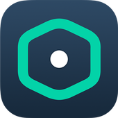 Plugin:HUAWEI v4.0 icon