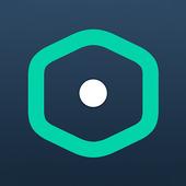 Plugin:HUAWEI v5.0 icon