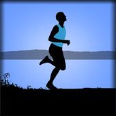 Wherever Workout icon