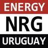 ENERGY URUGUAY icon