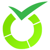 Global Vote icon