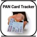 PAN Card Tracker