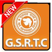 GSRTC icon