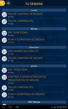 Vivo Duoc Alumnos screenshot 5