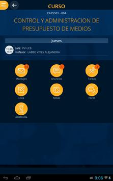 Vivo Duoc Alumnos screenshot 6
