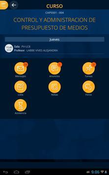 Vivo Duoc Alumnos screenshot 9