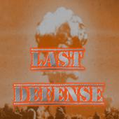 Last Defense icon