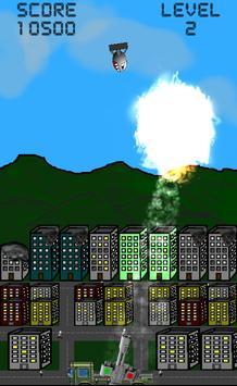 Last Defense screenshot 3