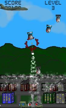 Last Defense screenshot 4