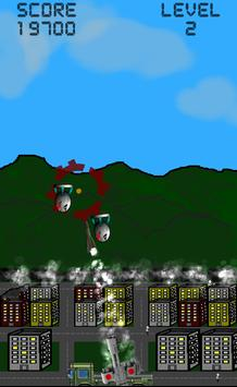 Last Defense screenshot 5