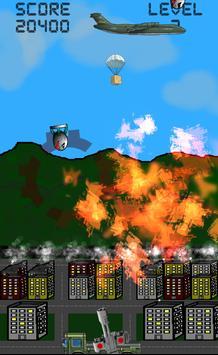 Last Defense screenshot 7